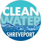 Clean Water Shreveport